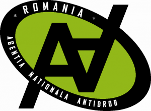 agentia_nationala_antidrog